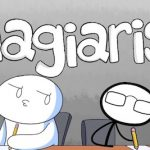 How to Use Anti-Plagiarism Tool and Its Features