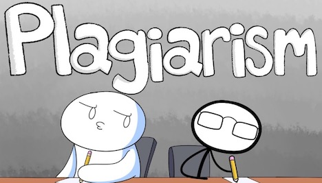 best-anti-plagiarism-tool