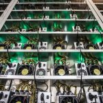 10 Best Bitcoin Cryptocurrency Mining Hardware Options