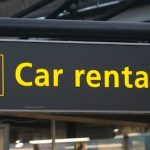 Best Car Rental Apps That Make Your Life Easier