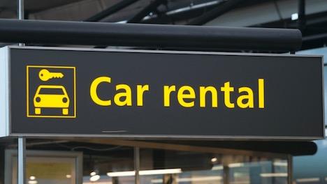 best-car-rental-apps