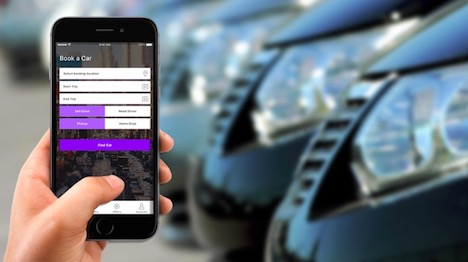 best-car-rental-apps-for-iphone