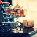 best-e-commerce-wordpress-theme-create-online-store