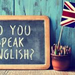 Top 20 Websites to Learn and Practice English Grammar
