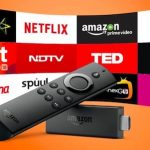 5 Best VPN for Your Fire Stick