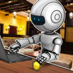 Top 20 Best Bitcoin Cryptocurrency Trading Bots (Review)