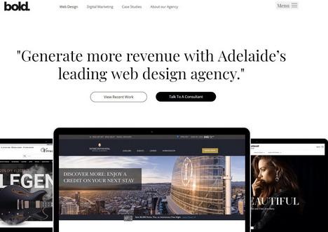 bold-web-design