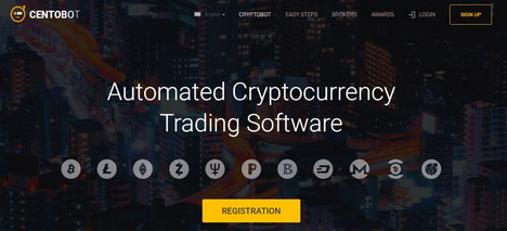centobot-automated-cryptocurrency-trading-software