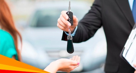 cheapest-car-rental