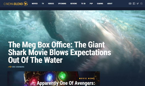 cinema-blend