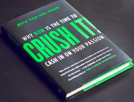 crush-it-business-book