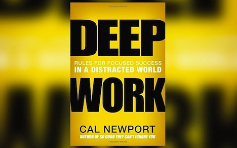 deep-work-business-book