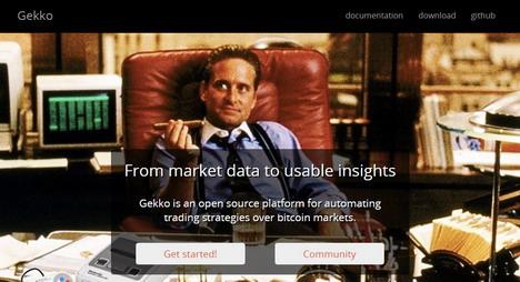gekko-automated-trading-bot