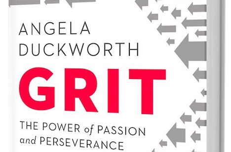grit-business-book