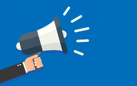 how-to-promote-event-online
