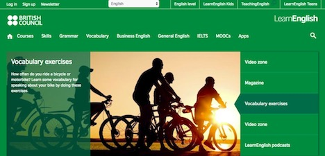 learn-english-by-british-council