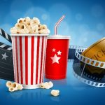 Top 20 Trusted Movies Database and Movies Review Websites
