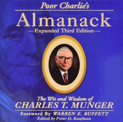 poor-charlie-almanack
