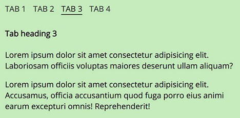 pure-css-tabs