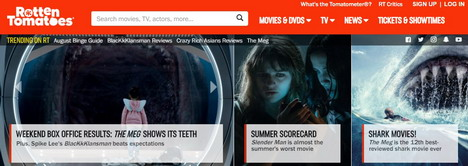 rotten-tomatoes-movie-site