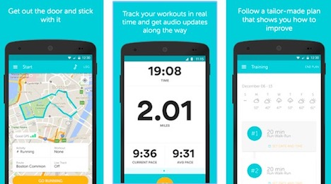 runkeeper-gps-track-run-walk