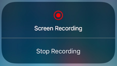 screen-recording-apps