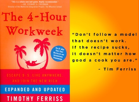 the-4-hour-work-week