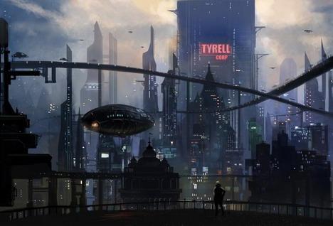 tyrell-corp-fake-company