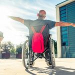 Most Popular Types of Apps for Disabled People