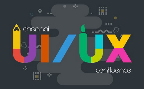 ux-ui-tools-for-web-developers