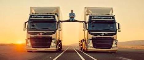 volvo-truck-the-epic-split