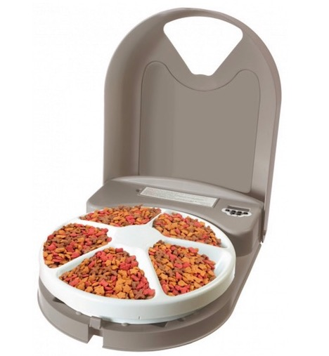 5-meal-automatic-pet-feeder