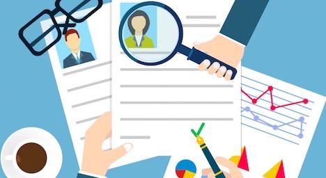 analyze-candidate-portfolios