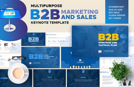 b2b-marketing-sales