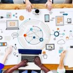 Top 20 Free Cloud-based Team Collaboration Tools