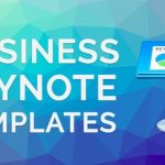 30 Free Keynote Templates to Make an Outstanding Presentation