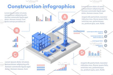 construction-infographics