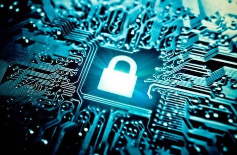 crypto-exchange-protection