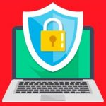 10 Best Tips: How to Find the Best Antivirus Software