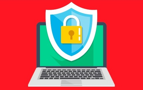 10 Best Tips: How to Find the Best Antivirus Software - Quertime