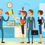 How to Improve Leadership Communication – 9 Proven Tips