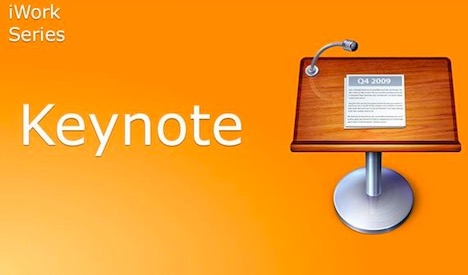 iwork-free-keynote-templates