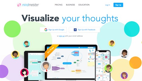 mindmeister-mind-mapping-software