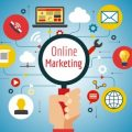 online-marketing-tips-tricks