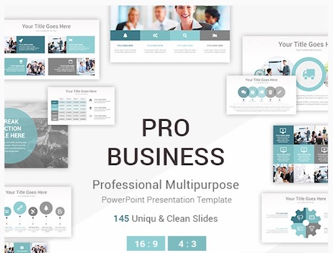 pro-business-powerpoint-presentation-template