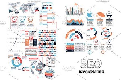 seo-infographics