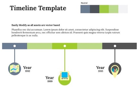 30 free keynote templates to make an outstanding presentation quertime