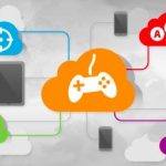 Top 10 Best Cloud Gaming Services to Play Online Games