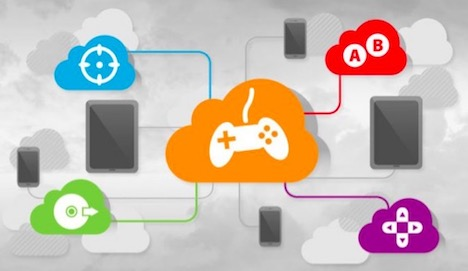 top-best-cloud-gaming-services