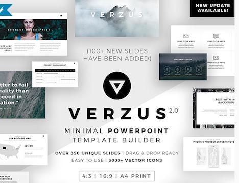 verzus-minimal-powerpoint-template
